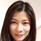 Hongpei Zhang