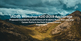 KDD small research page.jpg