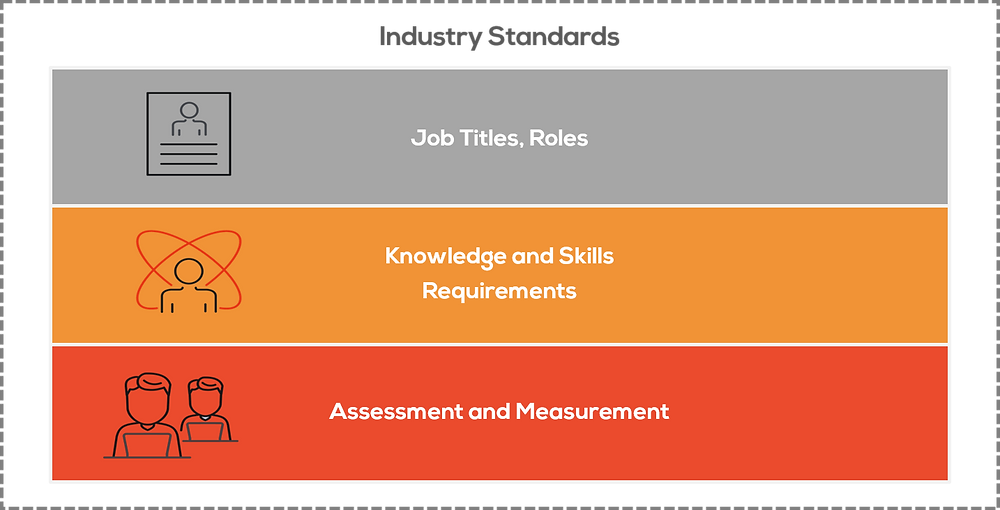 Data Science and Analytics Standards