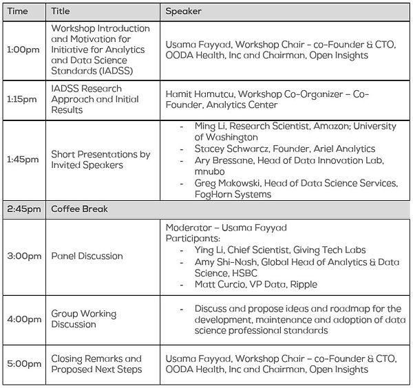 Workshop Agenda v2.JPG
