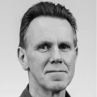 Peter Flach