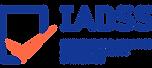 IADSS-color-logo.png