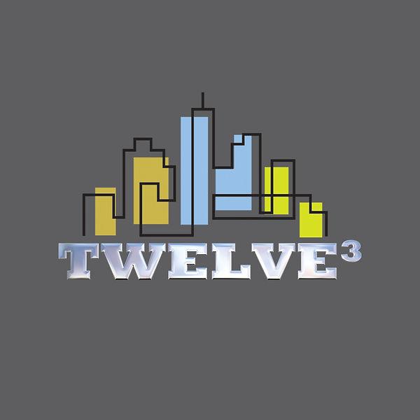 TWELVE-3-GALLREY-ART.jpg