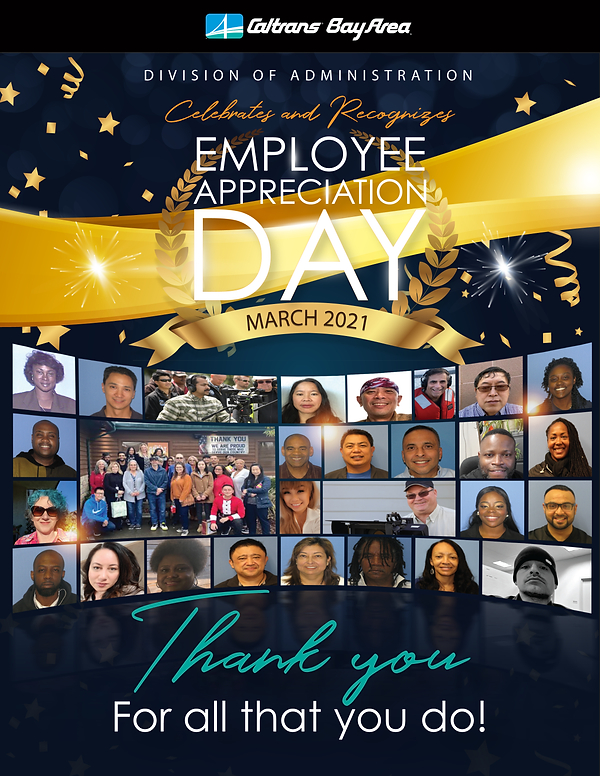 APPRECIATION-DAY.png