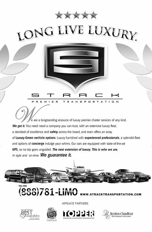 STRACK-GROUND-AD_04.jpg