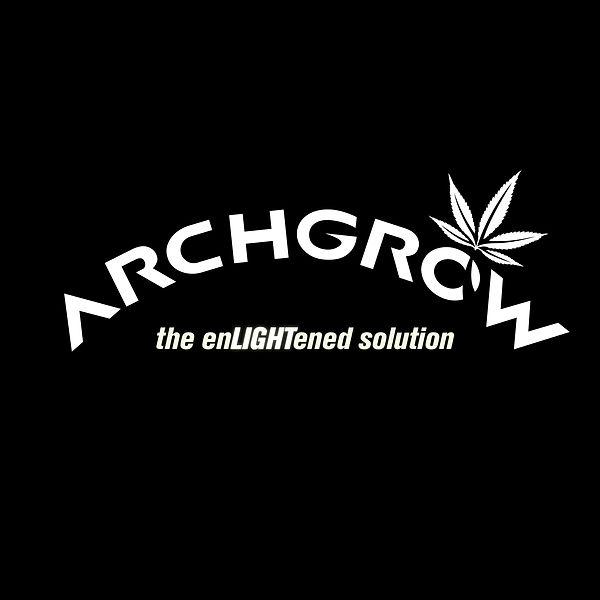ARCHGROW-LOGO-GLLERY-ART.jpg