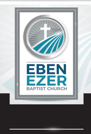 EBENEEZER-CHURCH-BROCHURE-MOCKUP_edited_