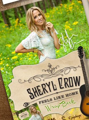 SHERYL-CROW-MOCK-UP_edited_edited.png