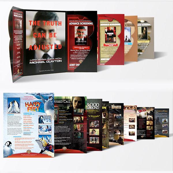 Warner-Bros-Cable-Distribution-KEY-ART.j