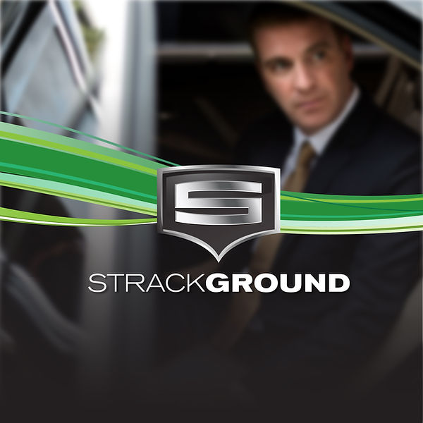 STRACK-GROUND-AD_07.jpg