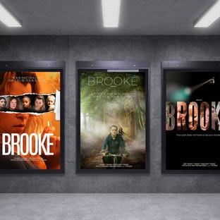 MOVIE-POSTER-BROOK-III.jpg