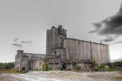 Facility   2010
