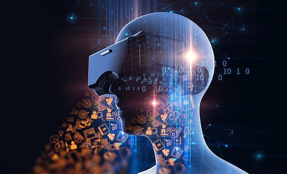 augmented_reality_ar_virtual_reality_vr_
