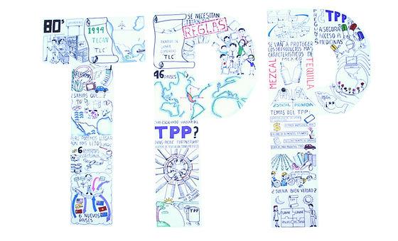 TPP IMAGE.jpg