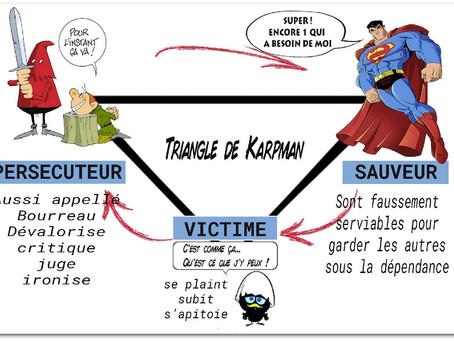 Comprendre le schéma éducationnel!!!