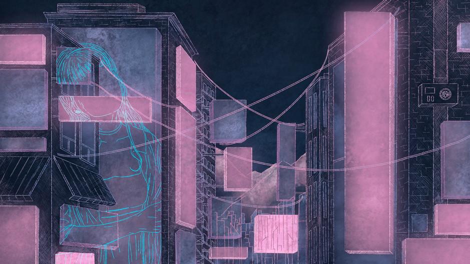 GRUNT GALLERY | ELECTRIC CITY