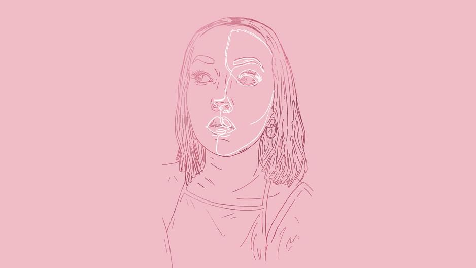PORTRAIT | MIO