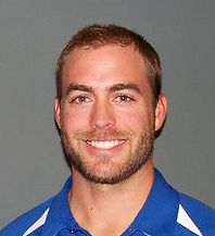 Richardson Chiropractic