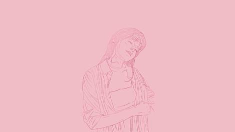 PORTRAIT | MERISSA