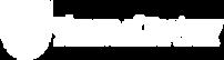 Banner+Logo.png