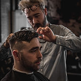 The Tailored Shave-37.jpg