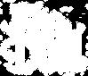 she-devil-logo-2015-03-25.png