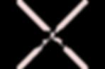Strategic Edge Consulting Logo.png