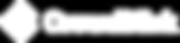 5e0a59057436086447ea4323_CrowdBlink-Logo