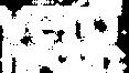 Vero-Health-Clinic-Logo-1.png