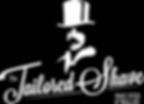 The Tailored Shave logo.png