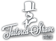 the-tailored-shave-logo.png