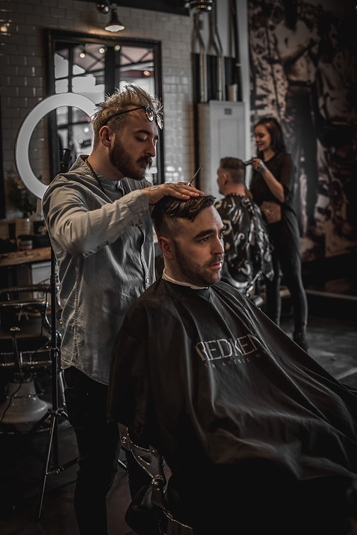 The Tailored Shave-36.jpg