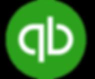 ob_87e9e1_quickbooks-logo.png