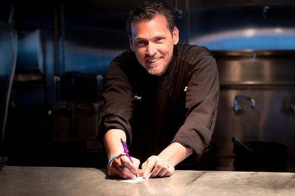 Chef Chris Paul-Chef Chris Paul-0008.jpg
