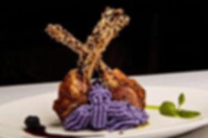 food photo 3.JPG
