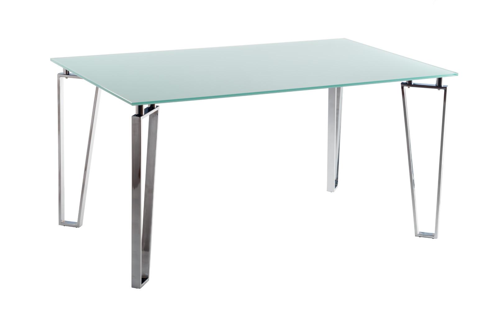 B2226 Стол обеденный 13000р.