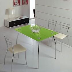B2206 Стол обеденный 10900р.