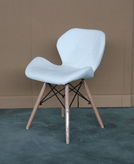 А-185 Стул-кресло 3800р.