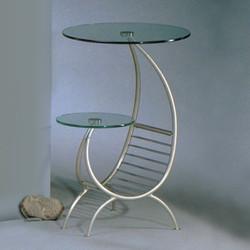 1033-5 Столик для газет 6500р.