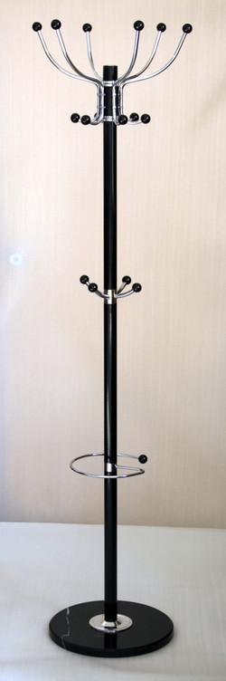 Вешалка напольная CS016 2700р.