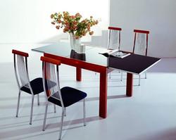 В2189 Стол обеденный 16000р.