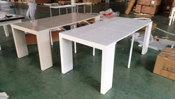 N110 Стол обеденный консоль 24500р.
