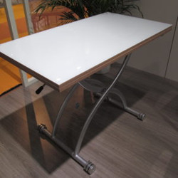 B2323-2 Стол трансформер 21300р.