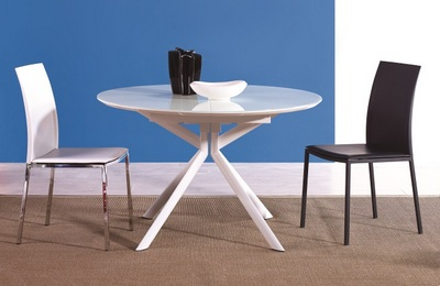 B2379 Стол обеденный 29000р.