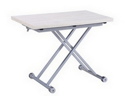 DT260/B2166 Стол трансформер 18000р.