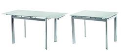 DT215 Стол обеденный 19000р.