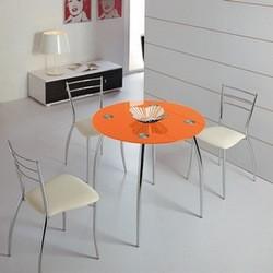B2206C Стол обеденный 10500р.