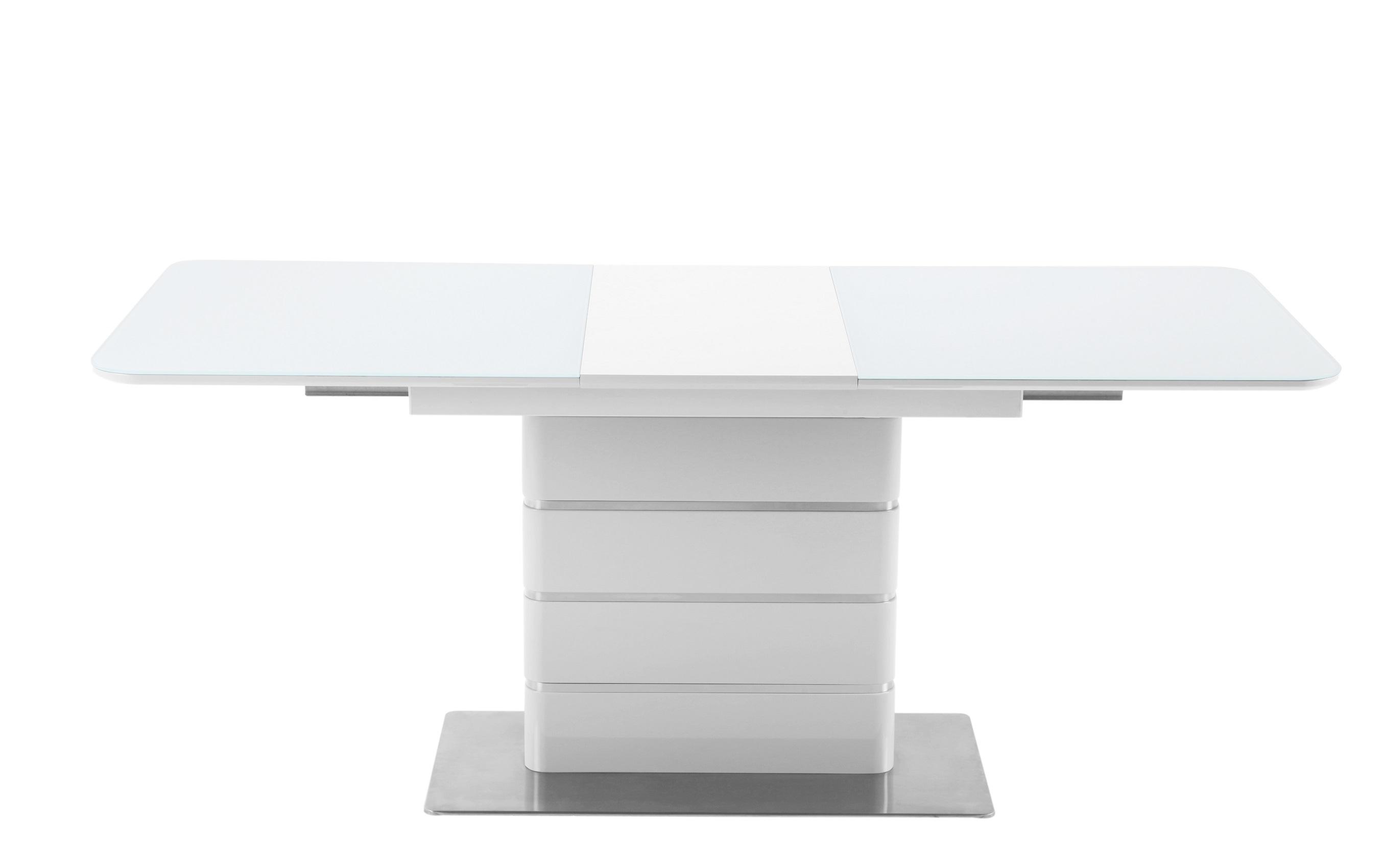 OKT2148 Стол обеденный 38000р.