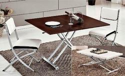 N4 Стол трансформер 16000р.