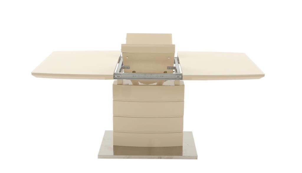 Стол обеденный DT211-1S 25000р.